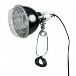 Lampa Reflectorizanta 100w 76070